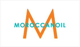 bi moroccanoil white